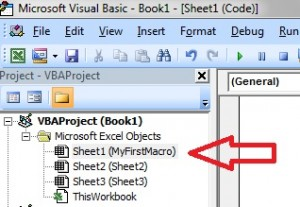Excel Macro - Change Sheet Name-6