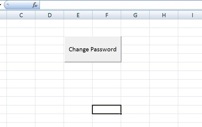 Excel-VBA : Change Passwords for all the WorkSheets in one