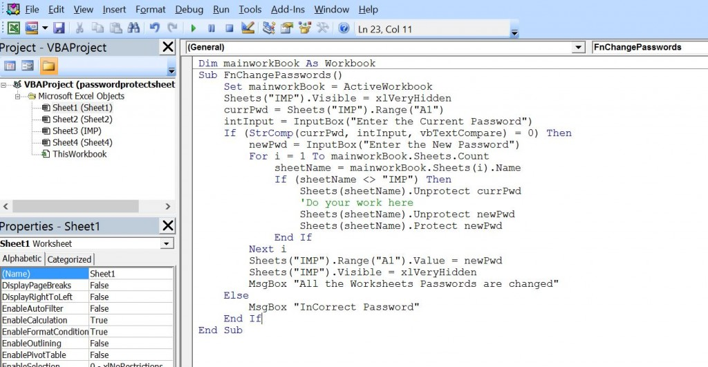 code-1024x531 Vba Add Worksheet With Name At End on